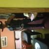 fling profile picture of HansonMan572
