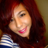 fling profile picture of silvaccc8da