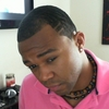 fling profile picture of black_rome