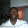 fling profile picture of SuMeTh1n_Nu kik skotic