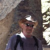 fling profile picture of tecc1842