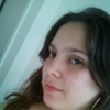 fling profile picture of justm2e8702