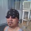 fling profile picture of jessjamm2525723