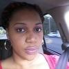 fling profile picture of mrspi975db0