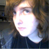 fling profile picture of Angellissa