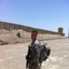 fling profile picture of Airborneguido