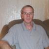 fling profile picture of djluv2lik