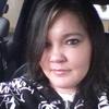 fling profile picture of hazeleyes4u39
