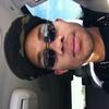 fling profile picture of mr big d*** 701