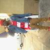 fling profile picture of RGMG TONYKASH