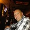 fling profile picture of Enjoying Life!!