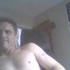 fling profile picture of lv2plzu