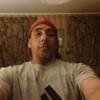 fling profile picture of rober5e3edc