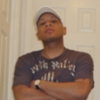 fling profile picture of UmmVioletsArentBlue