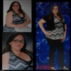 fling profile picture of Carolina-Sweet Pea