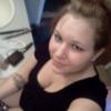 fling profile picture of dangerouslybeautiful