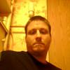 fling profile picture of justn76eedb