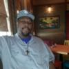fling profile picture of tieaoe57fa8
