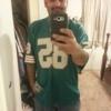 fling profile picture of haweyeback