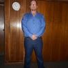 fling profile picture of ralphdaringer774