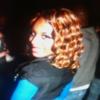 fling profile picture of bri7245cb9d