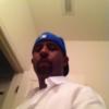 fling profile picture of elumw031bec