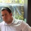 fling profile picture of glitch85