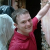 fling profile picture of brandon_norwalk