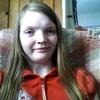 fling profile picture of xXSkullxMichelleXx