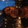 fling profile picture of *nikki79