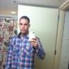 fling profile picture of gambino222