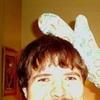 fling profile picture of amosmc