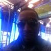 fling profile picture of slero7f2e81