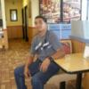 fling profile picture of REYNE4ef122