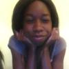 fling profile picture of TinaSavage