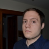 fling profile picture of intrepidmrx