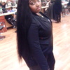 fling profile picture of Ms.Sexci_Diamond08