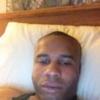 fling profile picture of sexyscorpio 251