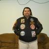 fling profile picture of redlinestutter