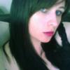 fling profile picture of brokendownangel