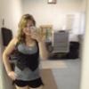 fling profile picture of lovelyserah