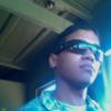 fling profile picture of CZARchon