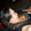 fling profile picture of hawaiian77