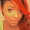 fling profile picture of phylicia nicole