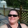 fling profile picture of Brendald
