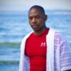 fling profile picture of nitehawk44