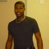 fling profile picture of HandsomeCJ