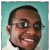 fling profile picture of Cbear1089