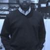 fling profile picture of si_ko197f9e