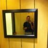 fling profile picture of robdf27510